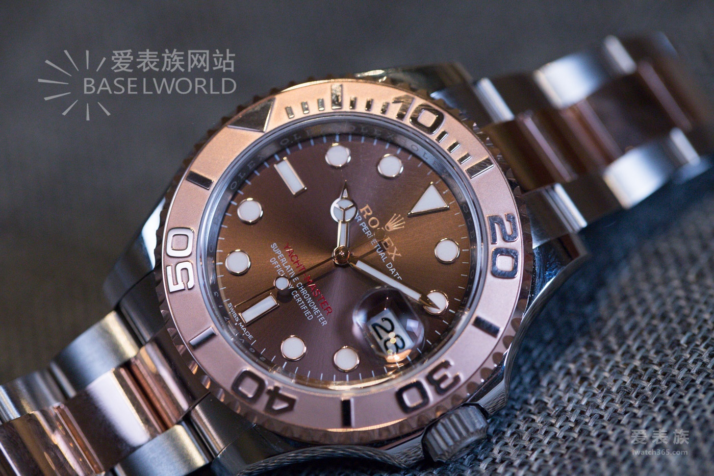 Rolex replica cheap - Rolex Introduced The New Oyster Perpetual Watch Explorer Type Full Luminous Display Ensure A Glance This Unique Model Numbers 3 6 And 9 Are Coated With