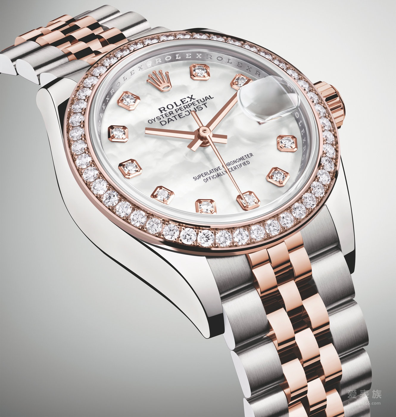 Replica Ladies Rolex Watches Uk