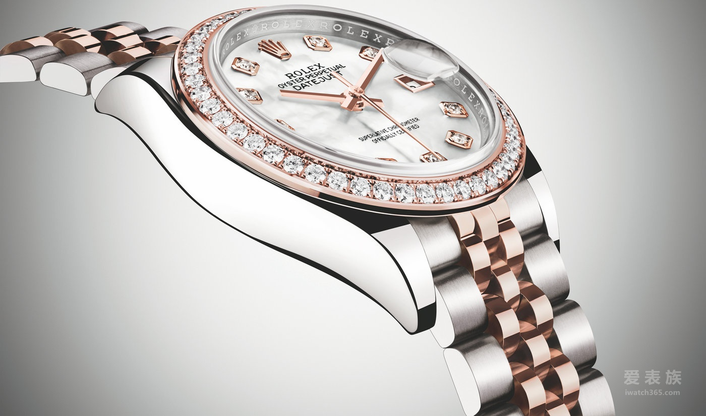 Best place to buy replica watches - Best Rolex Datejust Fake Watches Where To Buy Quality Fake Watches Cheap