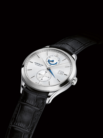 Montblanc Vasco da Gama Replica Watches