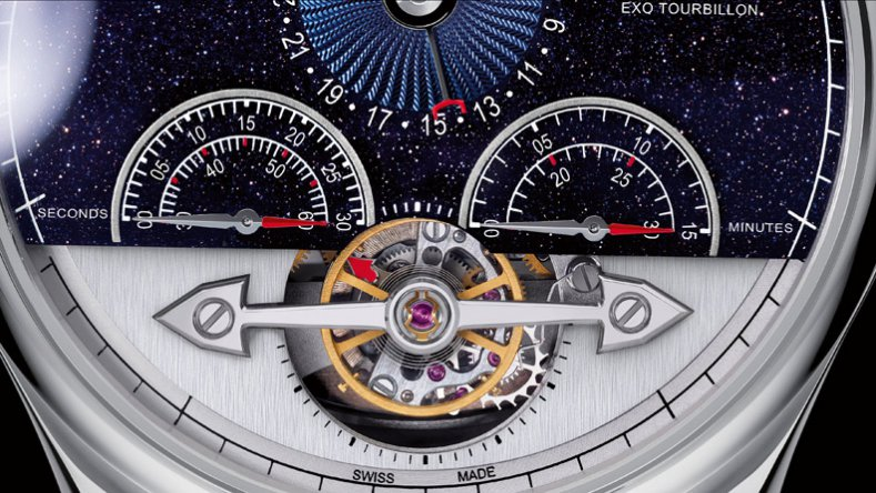 Closer Look At The Best Quality Replica Montblanc Vasco da Gama Watches