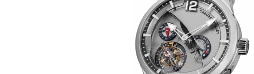 Hot Sale Replica Greubel Forsey Tourbillon 24 Seconds Contemporain Watch