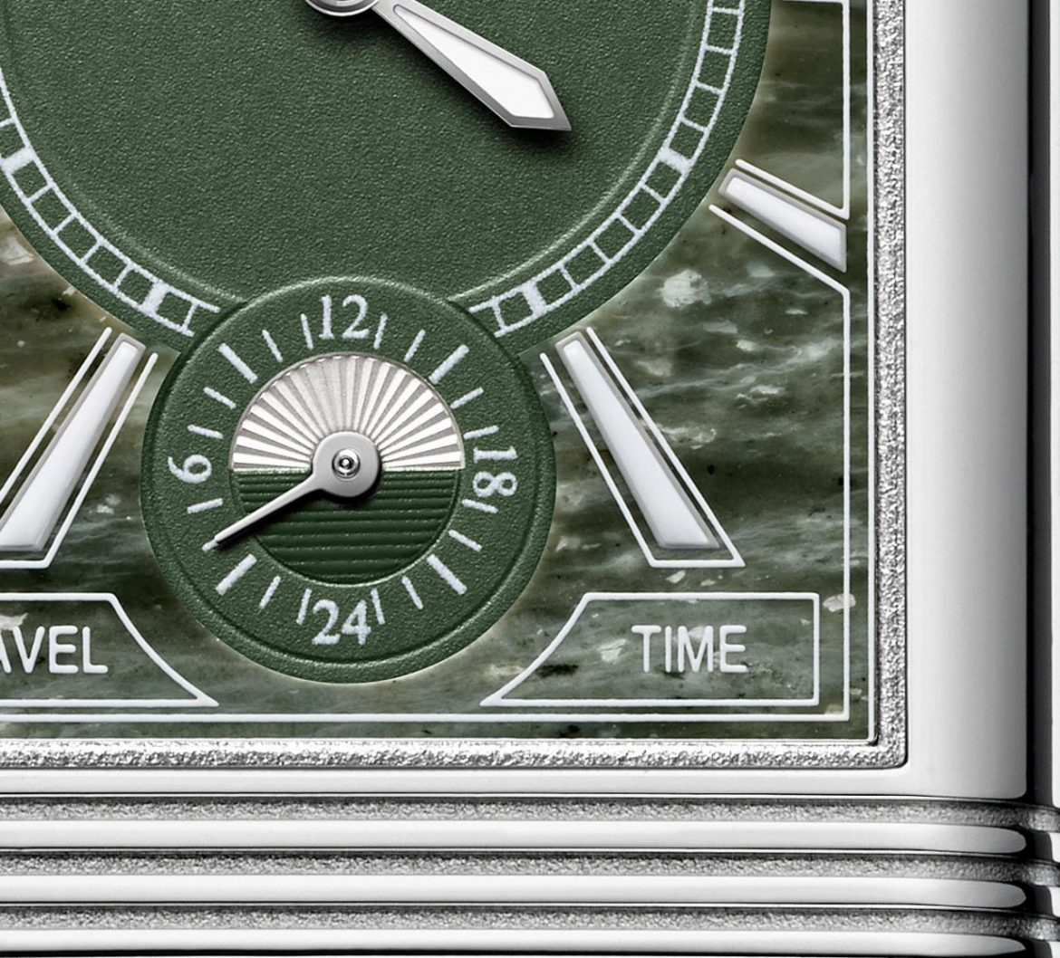 Jaeger-LeCoultre-Atelier-Reverso-Military-Marble