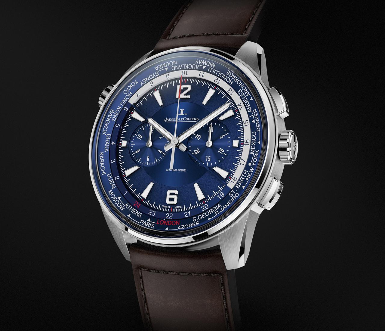jaeger-lecoultre polaris-chronograph wt-blue-2