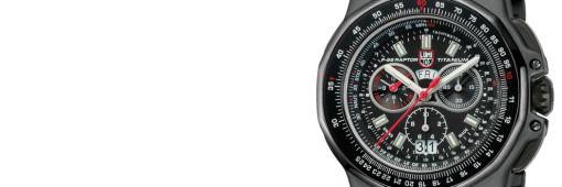 mens Luminox F-22 Raptor 9270 watch replica