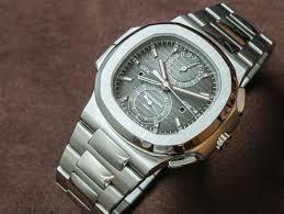 Patek Philippe Watch Repair/Services