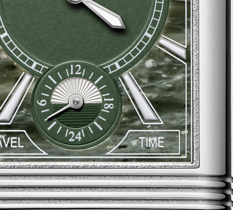 Jaeger-LeCoultre-Atelier-Reverso-Military-Marble