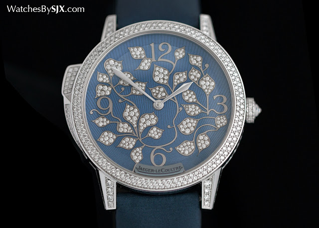 Vacheron Constantin - Luxury Watches and Fine Watches